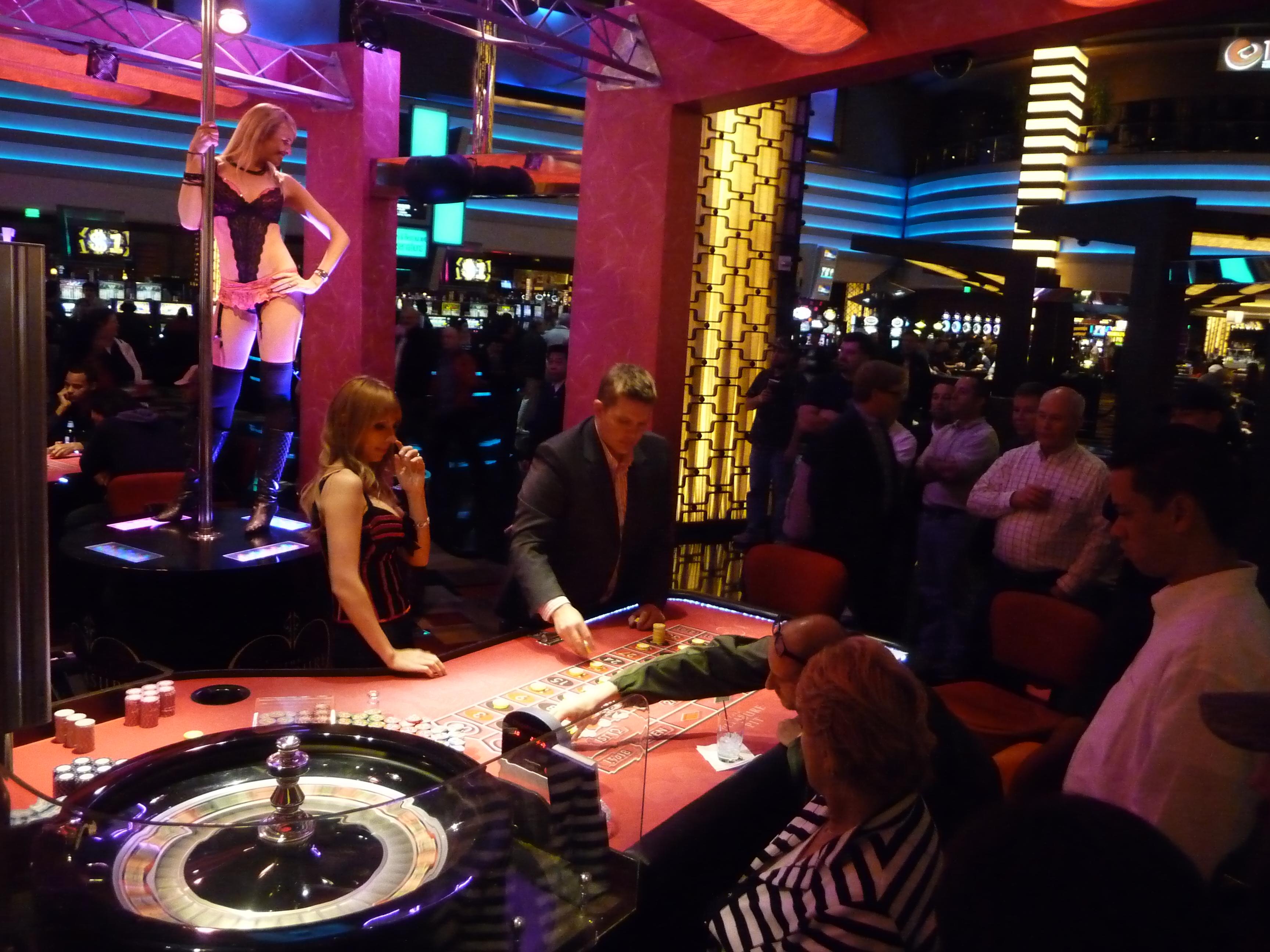 Ph Casino